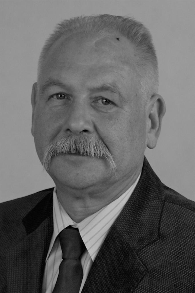 Janusz Klukiewicz